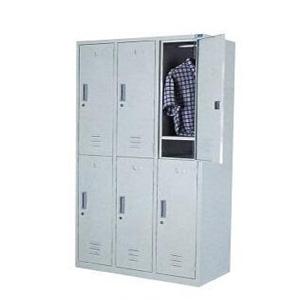 泰华基业衣柜