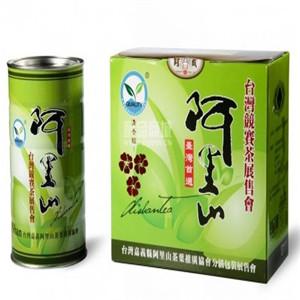 唐明皇茶叶