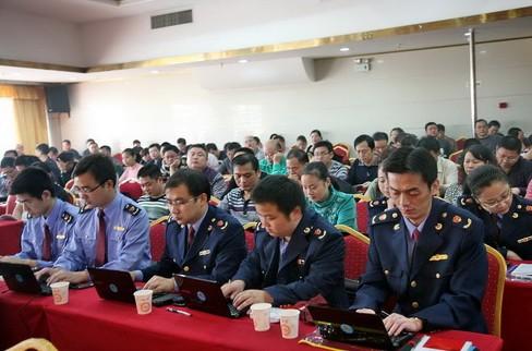 天逸公考培训加盟