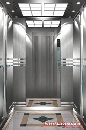 迅达电梯加盟