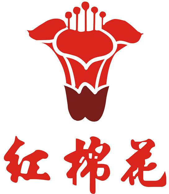 红棉花板材加盟