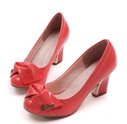 志达鞋业加盟