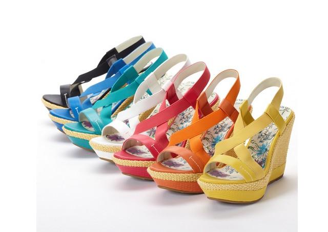 鞋业_艾列格鞋业加盟怎么样