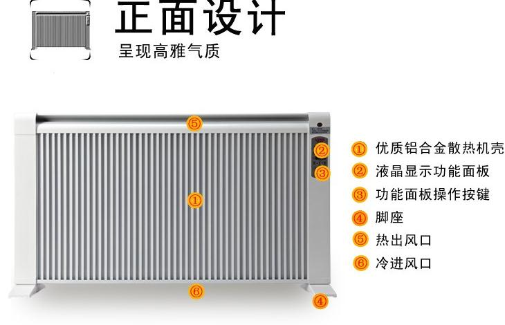博源碳晶科技加盟