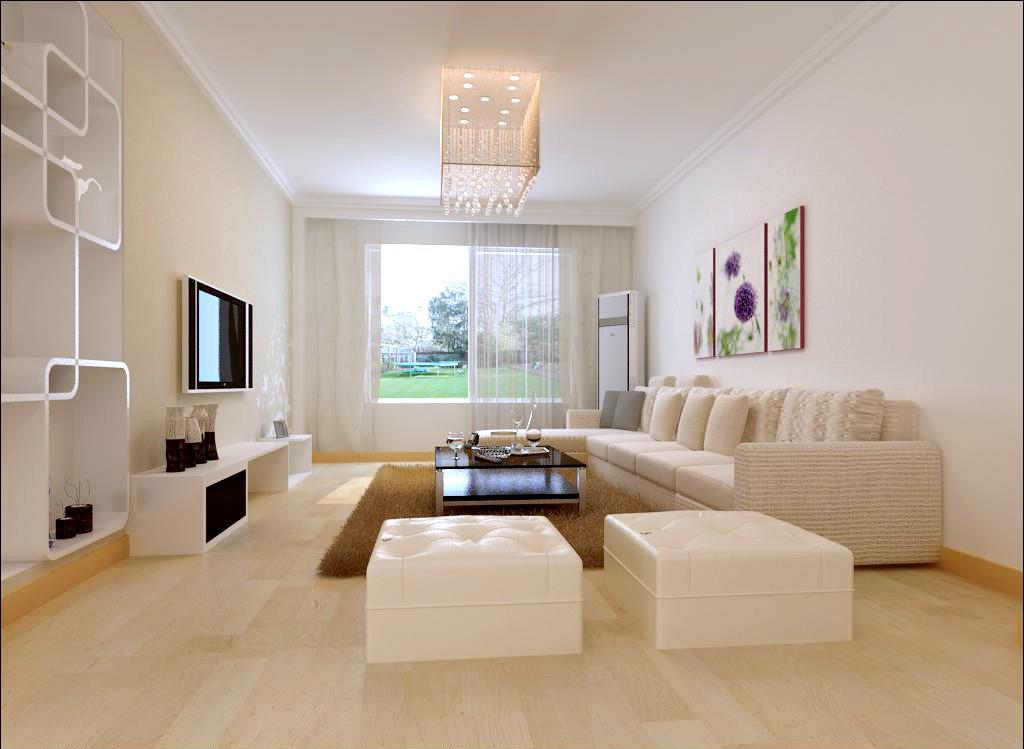 家居起居室设计装修1024_749数字出版设计图图片