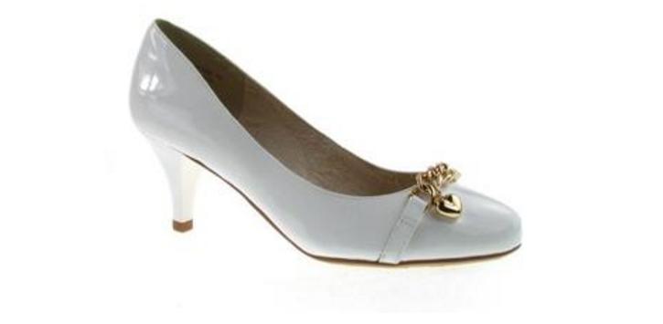 kisscat女鞋加盟