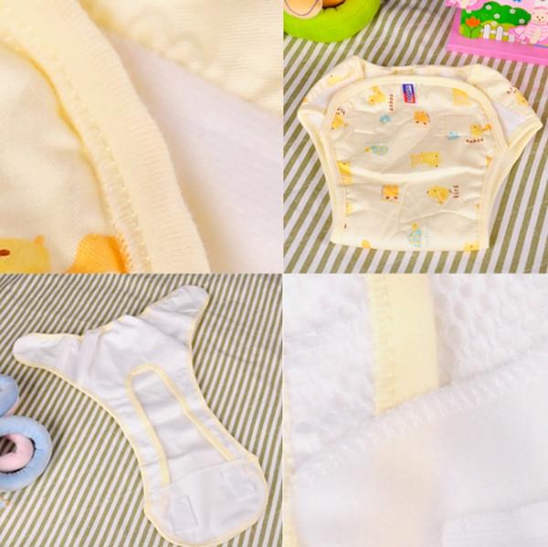 小飞象婴童用品加盟