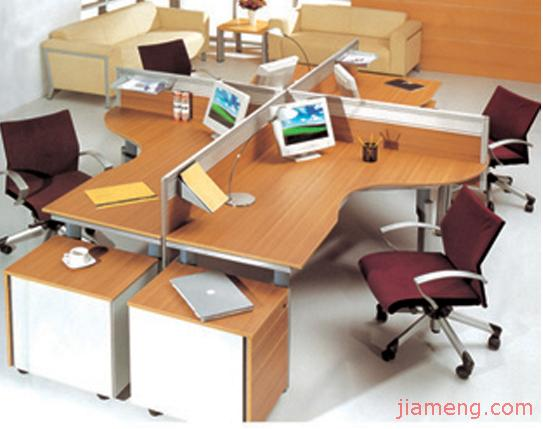 元素完美的融合于一体,公司发展至今已拥有一支专业办公家具设计团队图片