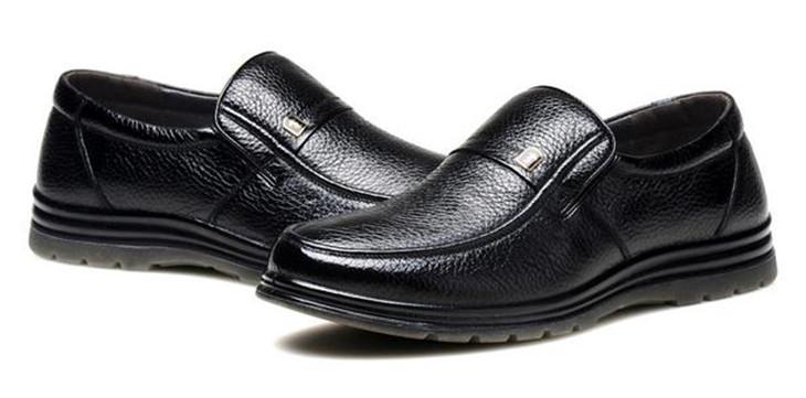 啄木鸟皮鞋加盟