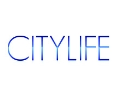 CITYLIFE加盟