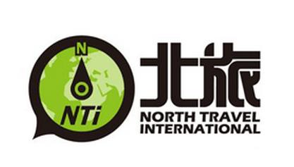 北旅国际旅行社加盟