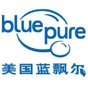 蓝飘尔净水器-加盟