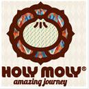 Holymoly服装加盟
