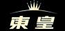 东皇电动车加盟