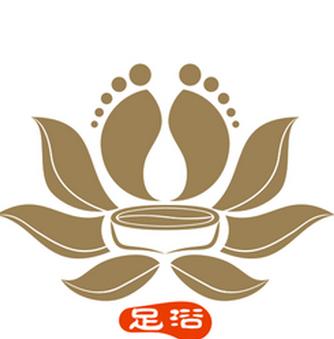 logo logo 标志 设计 矢量 矢量图 素材 图标 334_339
