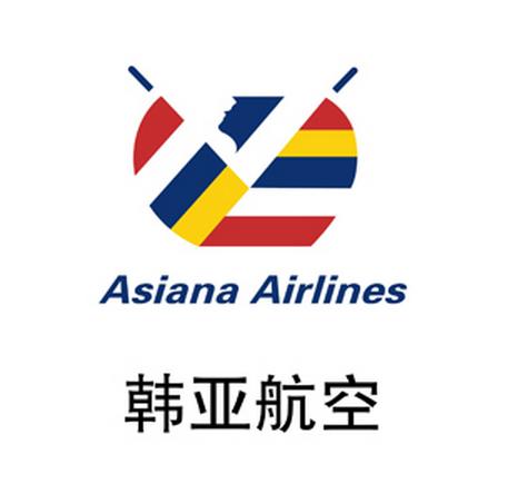 韩亚航空公司加盟创业指南