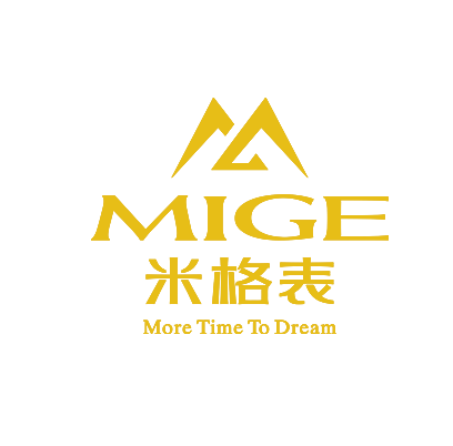 MIGE米格加盟