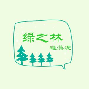 绿之林硅藻泥加盟