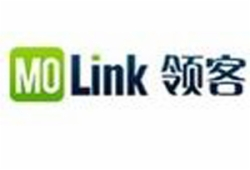 上海樂搜信息科技有限公司加盟