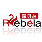 瑞贝拉手表加盟