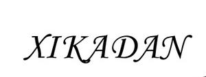 西卡丹手表加盟