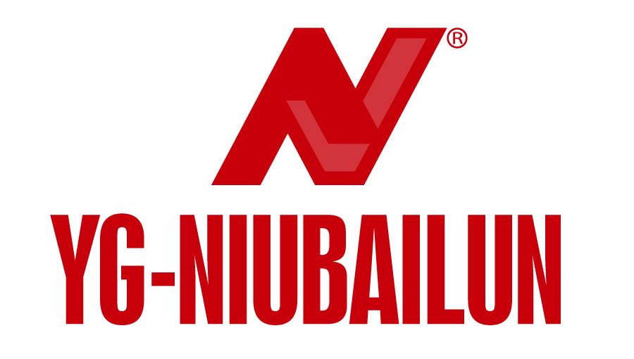 logo logo 标志 设计 矢量 矢量图 素材 图标 900_510