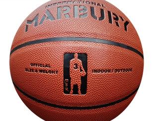 马布里篮球加盟