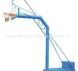 宝安篮球架加盟