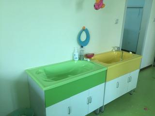 鑫博士母婴生活馆加盟