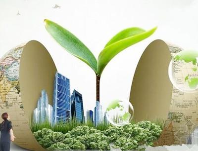 中辐室内环保加盟