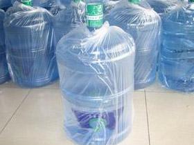 巴马百年天然泉水加盟