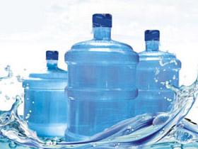 巴马铂泉天然矿泉水加盟