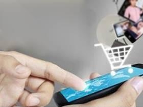 上海乐搜信息科技有限公司加盟
