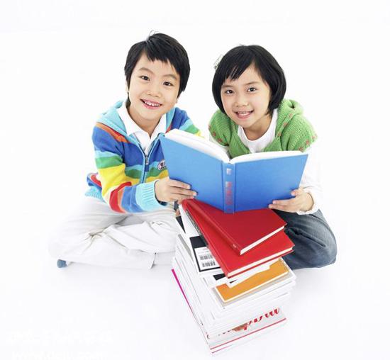 中国教育培训行业市场前景分析