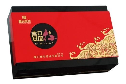 包装 包装设计 设计 食品 524_351图片
