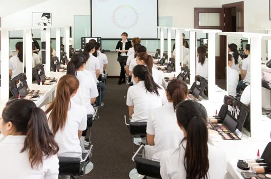 技能培训加盟 成就美好未来_家纺品牌_中国加盟网
