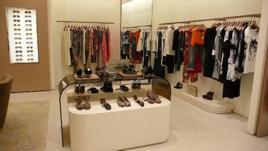 儿童服装加盟店如何提高行业知名度