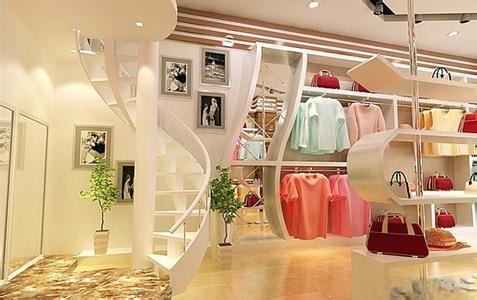 儿童服装加盟店如何做好商品介绍工作