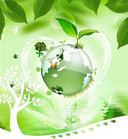 節能環保創業項目