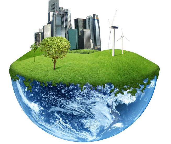 环保创业项目哪家好