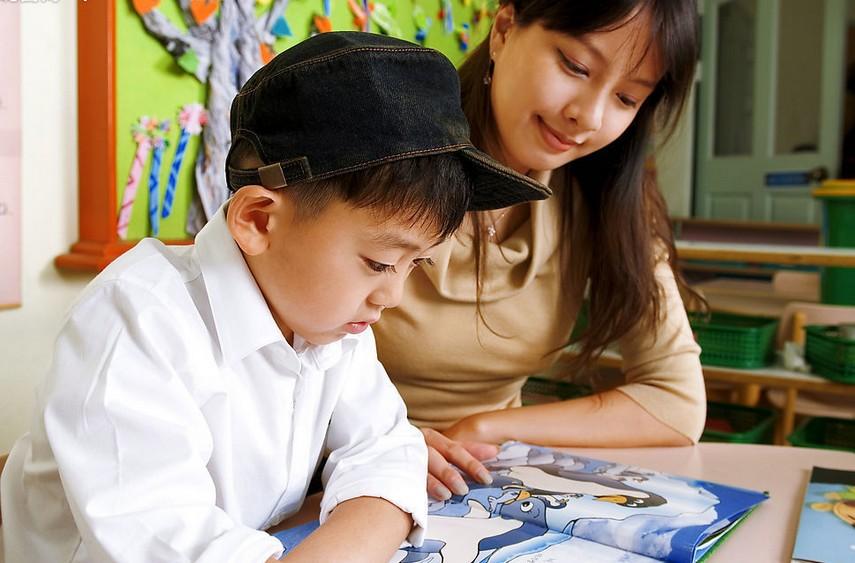 关于单亲家庭孩子成就调研