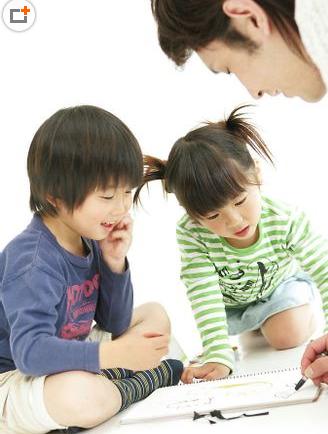 少儿英语培训行业现状分析 未来发展前景广