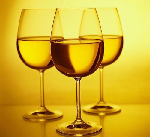 酒水加盟市场