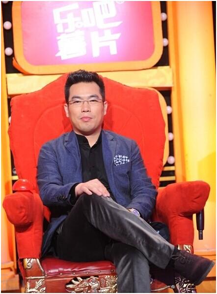优胜教育董事长陈昊 精明的儒商
