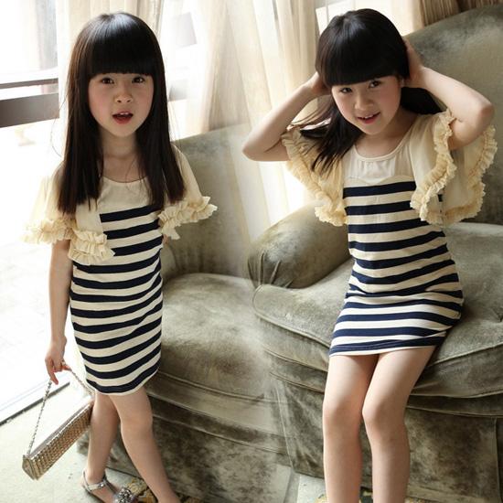儿童服装加盟店:促销技巧提升利润