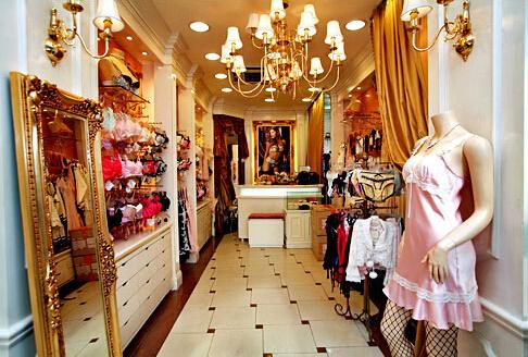 最好内衣图片_最好的内衣加盟店