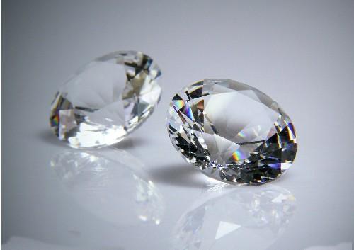 开珠宝加盟店掌握经营技巧获得行业财富