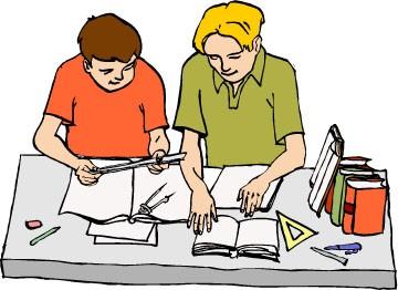 棒棒贝贝智力教育培训加盟早教行业图片