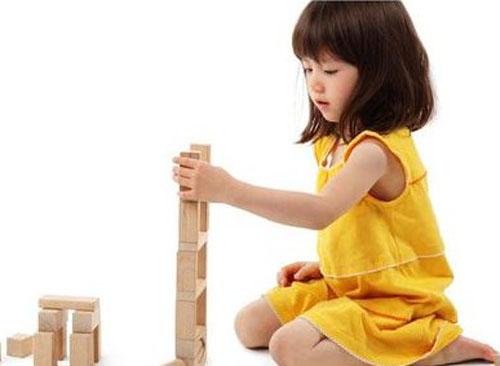 地址始终是儿童玩具加盟商把握利润的关键