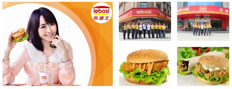 中国快餐业_上校统治快餐业麦当劳中国不敌肯德基